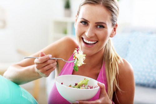 このイメージ画像は、このサイト記事「おすすめ『筋トレ 女子 食事 まとめ』 ネットで話題 YouTube無料動画ご紹介!」のアイキャッチ画像として利用しています。