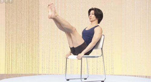 このイメージ画像は、このサイト記事「おすすめ『筋肉体操 武田真治 まとめ』 ネットで話題 YouTube無料動画ご紹介!」のアイキャッチ画像として利用しています。
