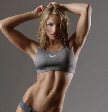 このイメージ画像は、このサイト記事「おすすめ『筋トレ 女性 腹筋 まとめ』 ネットで話題 YouTube無料動画ご紹介!」のアイキャッチ画像として利用しています。